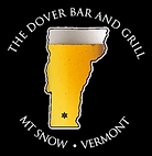 Dover Bar and Grill.PNG