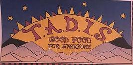 Tadi's Food Truck.jpg