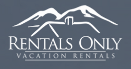 Rentals Only.PNG