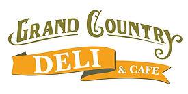 Grand_Country_Deli-small.jpg