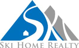 Ski Home Realty.png