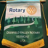 DV Rotary.jpg