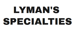 Lymans Specialties.png