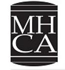 MHCA.PNG