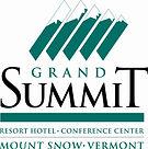 Grand Summit Resort.jpg