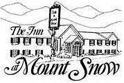 Inn at Mount Snow.PNG