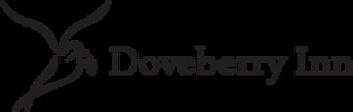 doveberry-inn-logo-regular.png