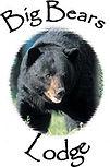 Big Bears Lodge.jpg