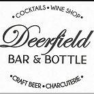 Deerfield Bar and Bottle.jpg