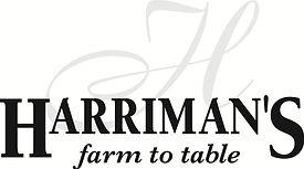 harrimans-farm-to-table-small.jpg