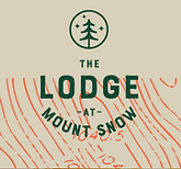 Lodge at Mount Snow.PNG