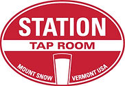mount-snow-station-tap-room-small.jpg