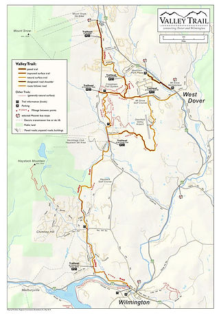 Valley Trail Map_2-page-001.jpg