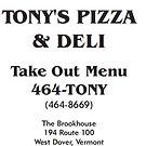 TonysPizzaDeli-small.jpg