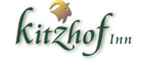 Kitzhof.png