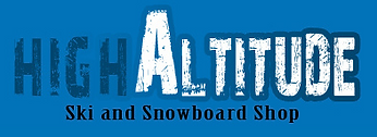 High Altitude Ski Shop.PNG