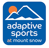 Adaptive Sports on Mount Snow.png