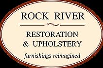 Rock River Restoration.webp