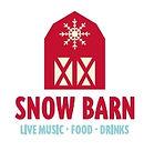 snow-barn-small.jpg