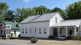 Dover Historical Society.jpg