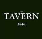 1846 Tavern.webp