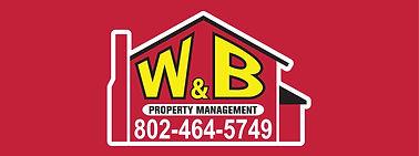 w b management proofs.jpg