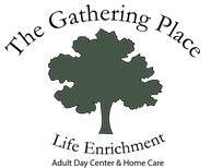 NEW_LOGO_final_green.png
