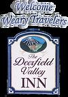 Deerfield Valley Inn.png