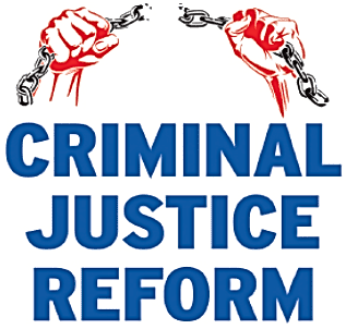 9b2cb845-our-rev-criminaljustice_1000000