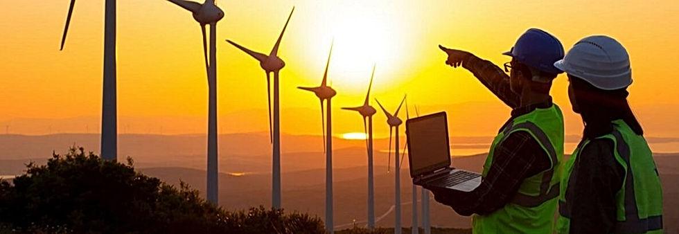 EDF_Jobs_Report_edited.jpg