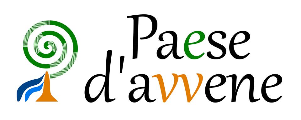 Cliquez sur la photo pour aller voir le site de Paese d'Avvene
