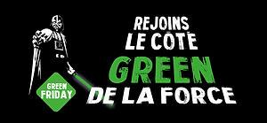 green-vador-FACEBOOK-V2-1024x473.jpg