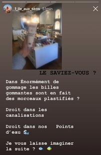 Ile aux sen_modifié.png