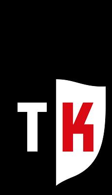 TripleKing Logo