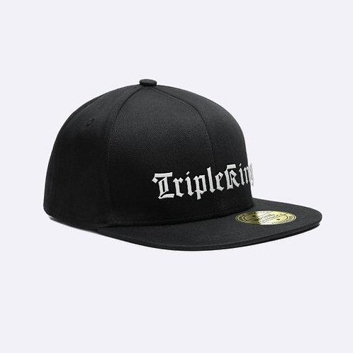 TripleKing Caps Compton