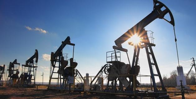 campos_petroleros