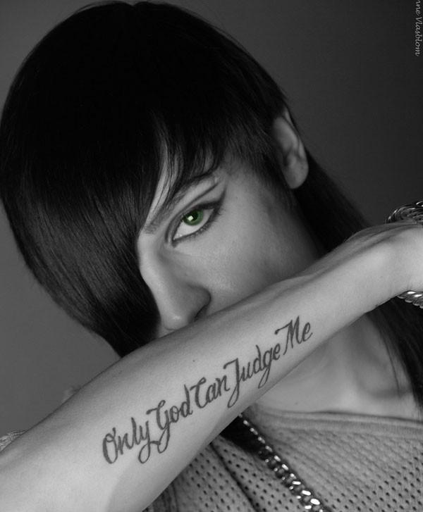 o-g-c-j-m-tattoo.jpg