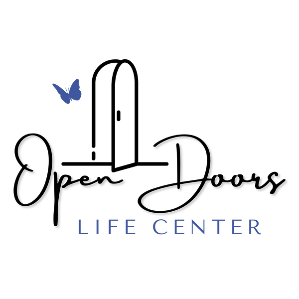Copy of Open Doors Logo large (1).png