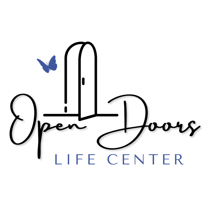 Copy of Open Doors Logo large (1).png