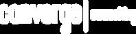 logo-white-250px.png