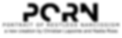 PORN logo with words.png