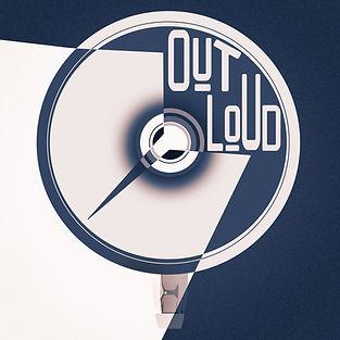 OL_logo_final.jpg