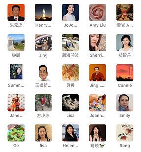 WeChat Image_20200425124042.jpg