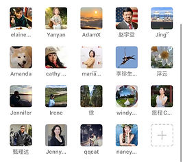WeChat Image_20200425124044.jpg