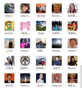WeChat Image_20200425124039.jpg