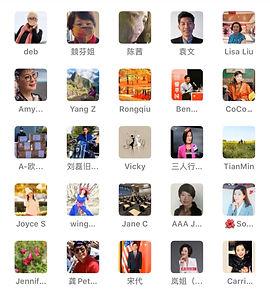 WeChat Image_20200425124031.jpg