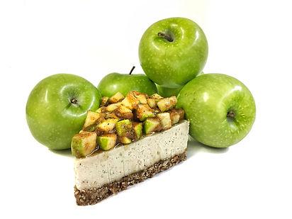 Bonita Applebaum.jpg