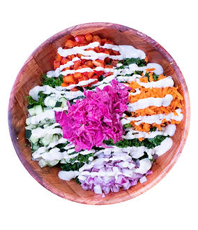kalelove_salad.jpg