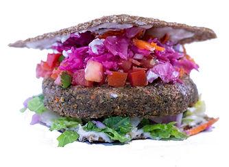 odb_burger.jpg