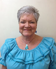 Carol Simondson.JPG